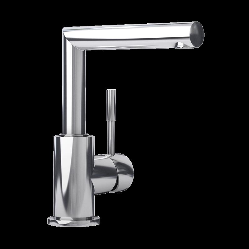 default-bathroom-faucets-rca11mb.png