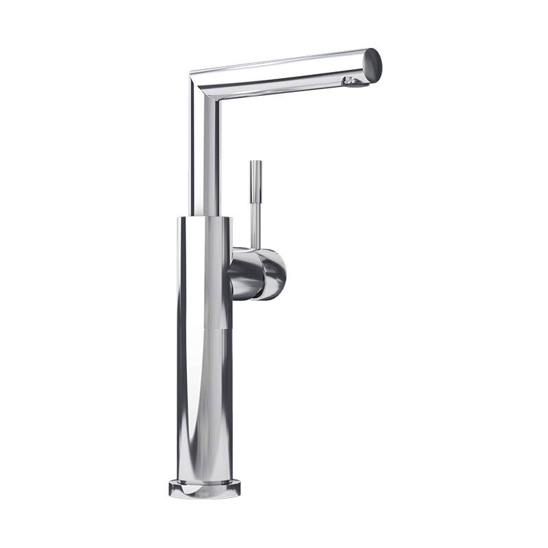 default-bathroom-faucets-rca11mbx.png