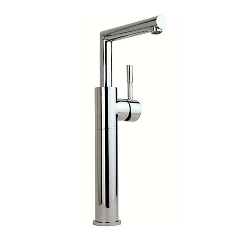 default-bathroom-faucets-rca11mbxx.jpg