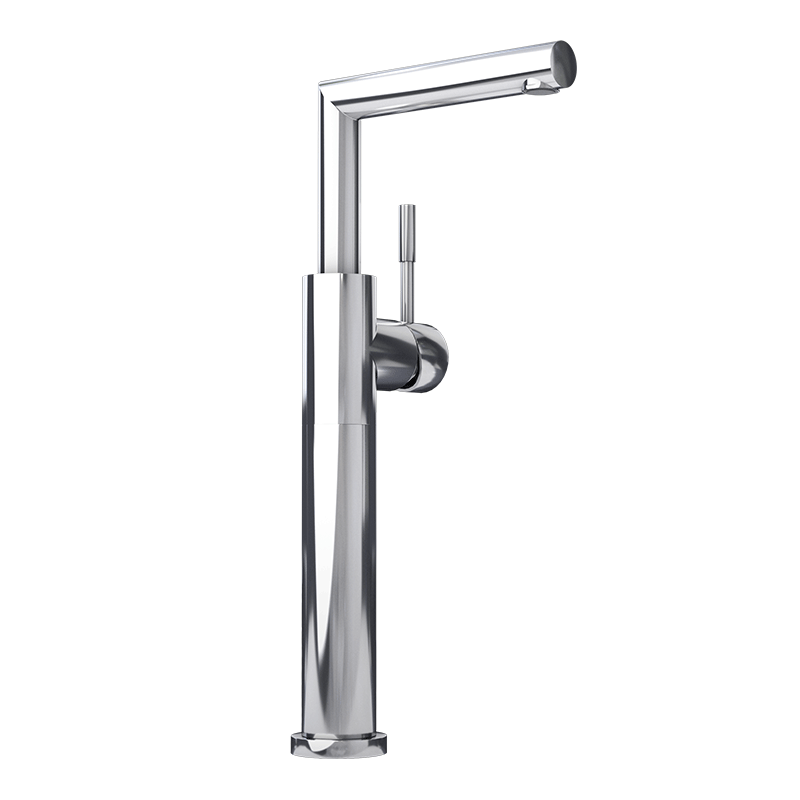 default-bathroom-faucets-rca11mbxx.png