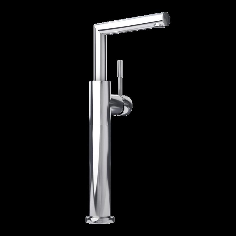 default-bathroom-faucets-rca11mbxx.png
