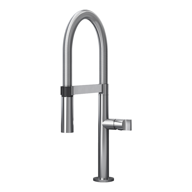 default-kitchen-faucets-rvo91d2.png