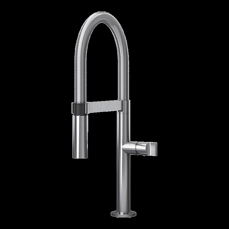 default-kitchen-faucets-rvo91d2.png