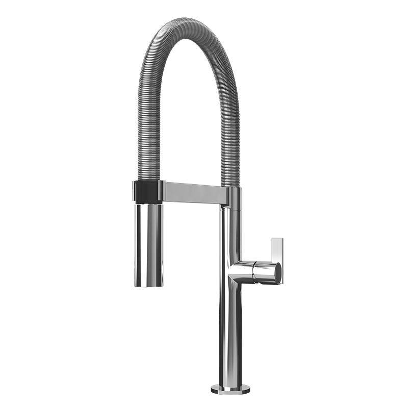 default-kitchen-faucets-rni91d2.jpg