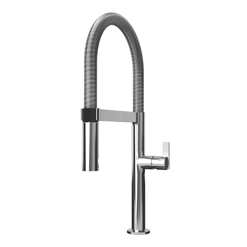 default-kitchen-faucets-rni91d2.png