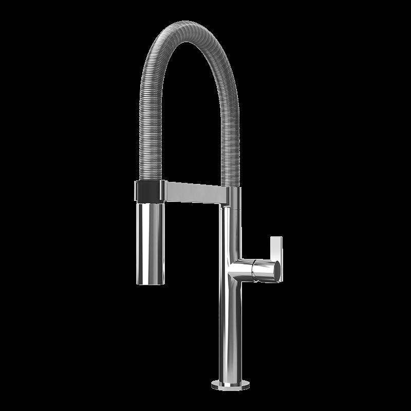 default-kitchen-faucets-rni91d2.png