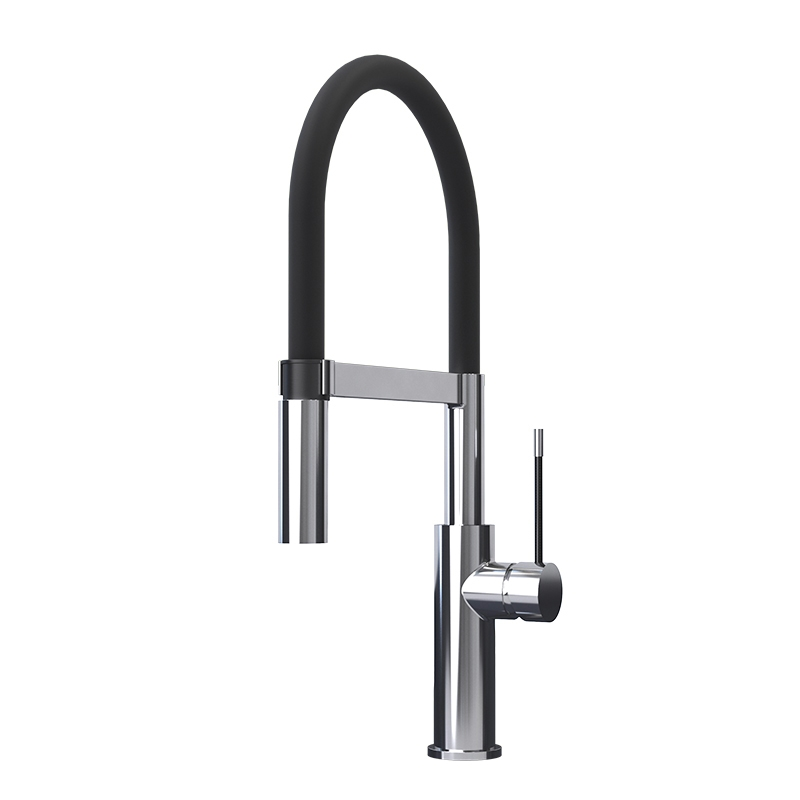 default-kitchen-faucets-rch91d2so.jpg