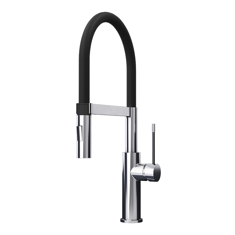 default-kitchen-faucets-rch91d2so.png