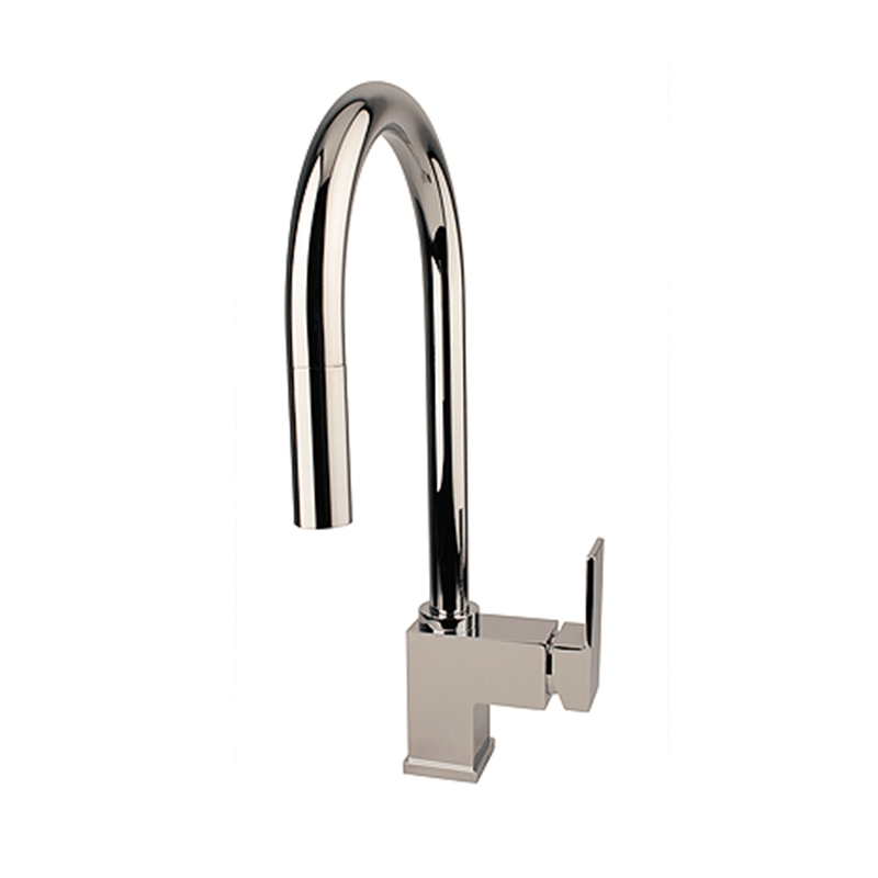default-kitchen-faucets-rsz901pe.jpg