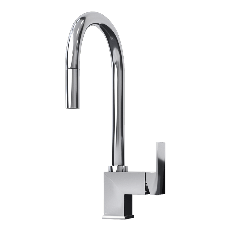 default-kitchen-faucets-rsz901pe.png