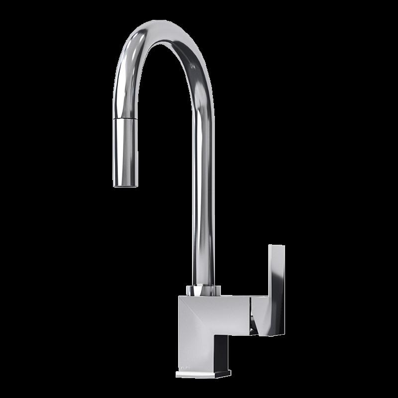 default-kitchen-faucets-rsz901pe.png