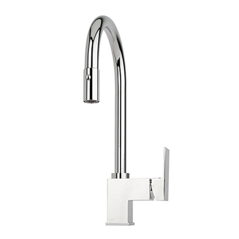 default-kitchen-faucets-rsz902pe.jpg