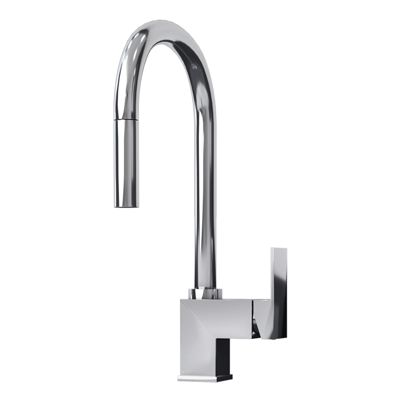 default-kitchen-faucets-rsz902pe.png