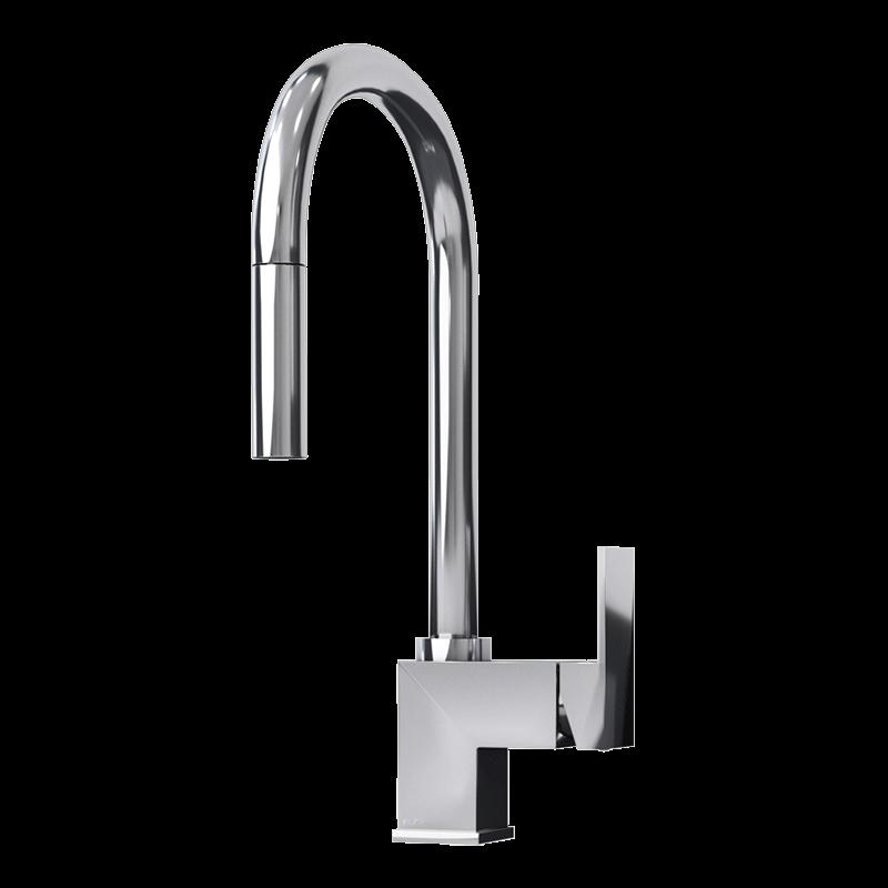 default-kitchen-faucets-rsz902pe.png