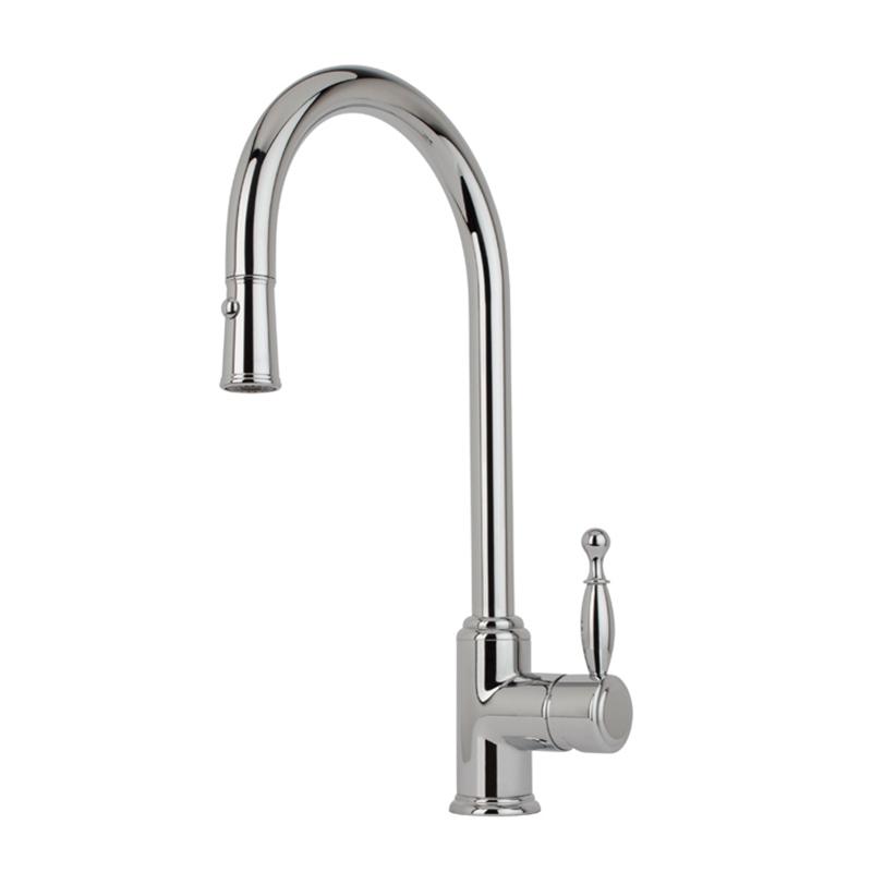 default-kitchen-faucets-rsz902ba.jpg