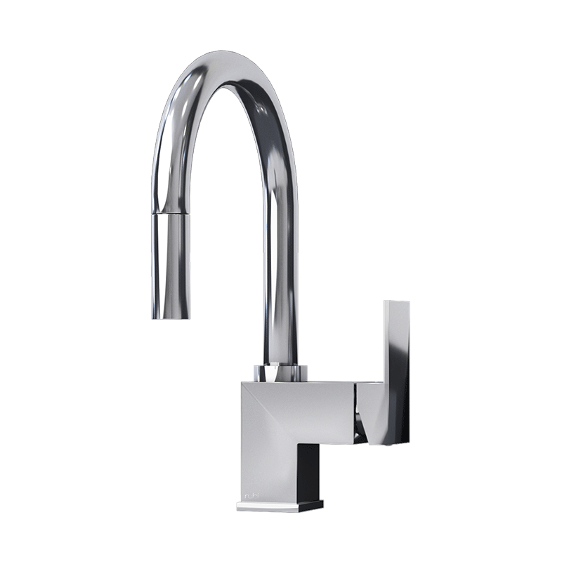 default-kitchen-faucets-rsz801pe.png