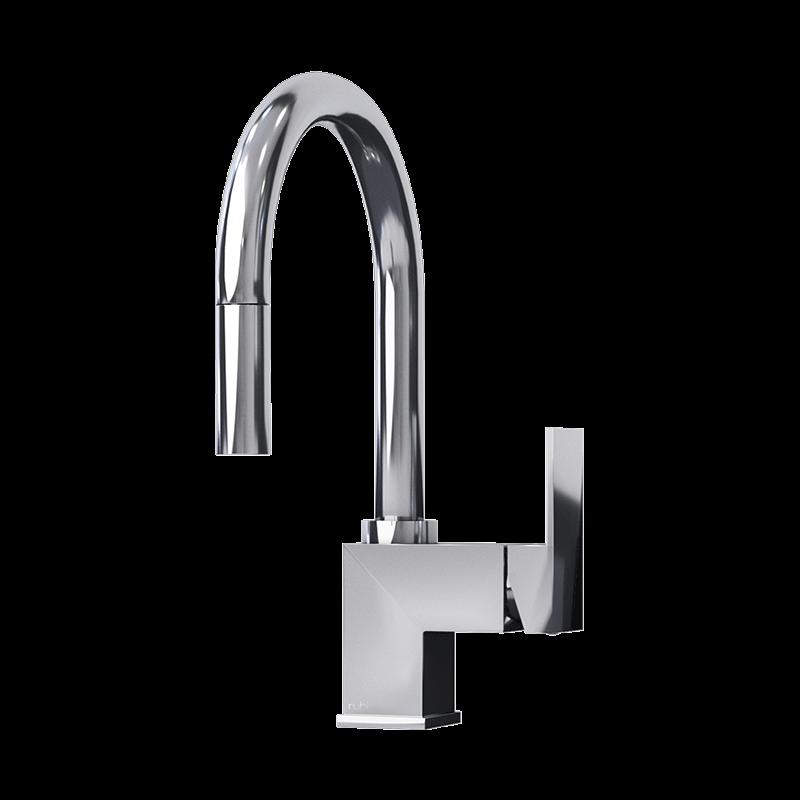 default-kitchen-faucets-rsz801pe.png