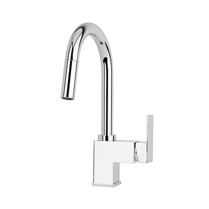 default-kitchen-faucets-rsz802pe.jpg