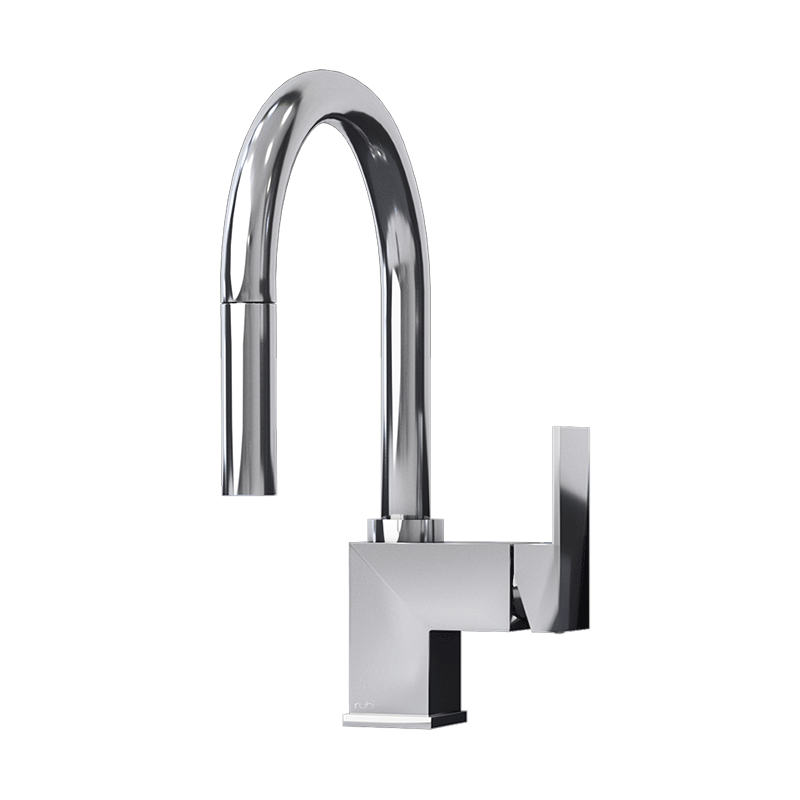 default-kitchen-faucets-rsz802pe.png