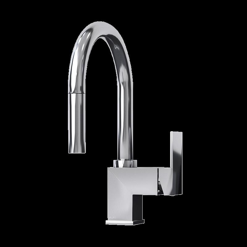 default-kitchen-faucets-rsz802pe.png