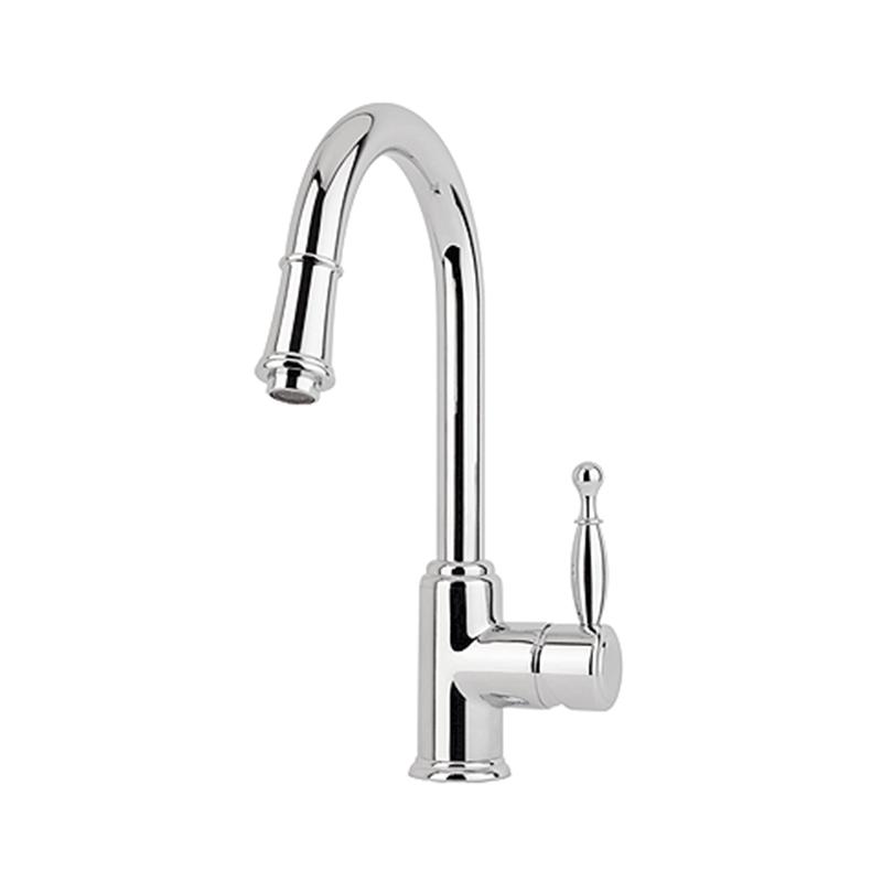 default-kitchen-faucets-rsz802ba.jpg