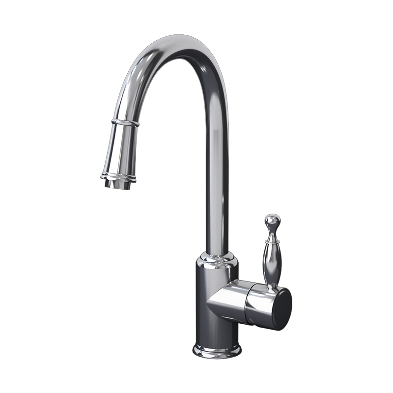 default-kitchen-faucets-rsz802ba.png