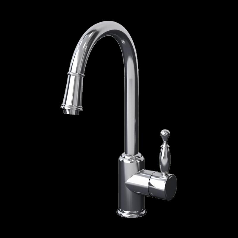 default-kitchen-faucets-rsz802ba.png