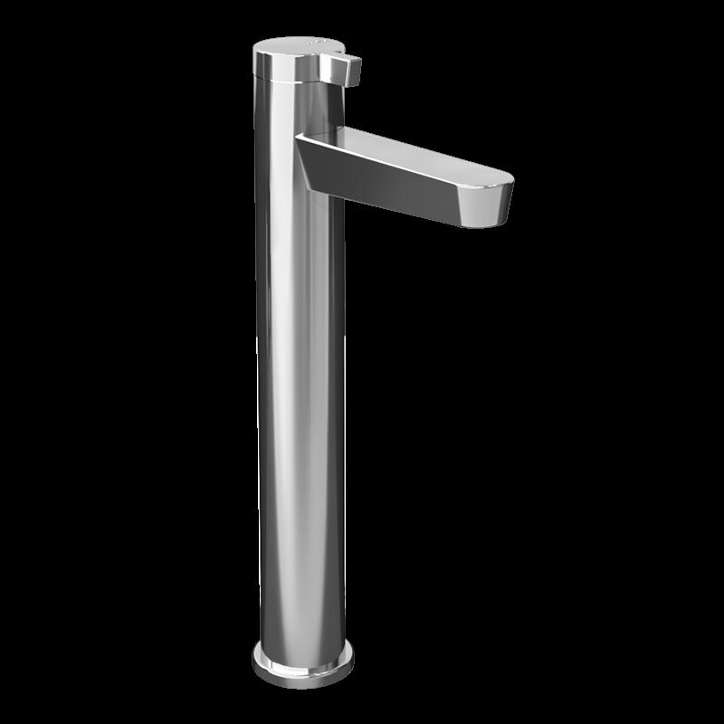 default-bathroom-faucets-rab11x.png