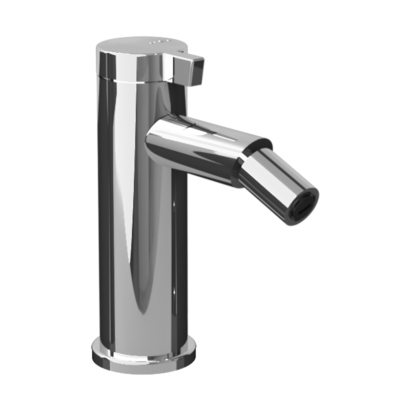 default-bathroom-faucets-rab41.png