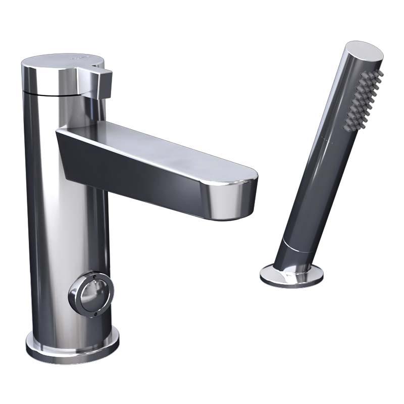 default-bathroom-faucets-rab22d.jpg