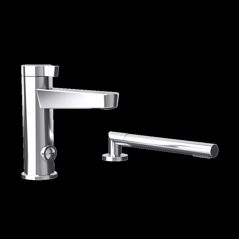 default-bathroom-faucets-rab22d.png