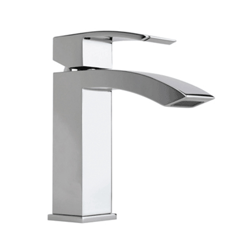 default-bathroom-faucets-rfa11b.jpg