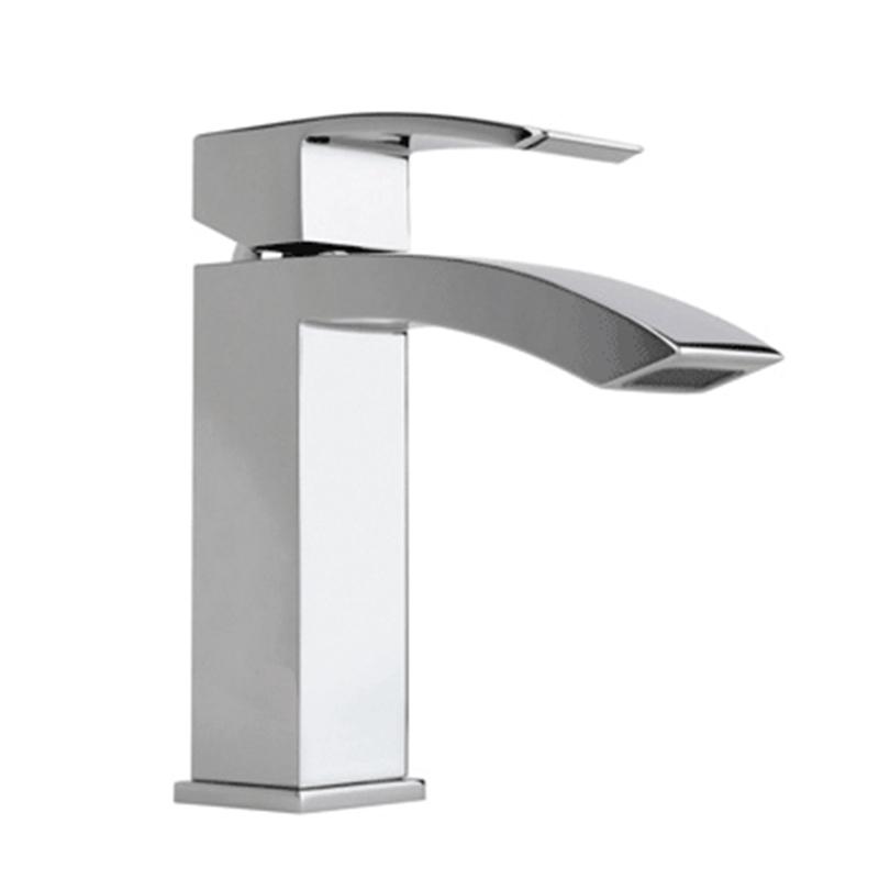 default-bathroom-faucets-rfa11b.jpg