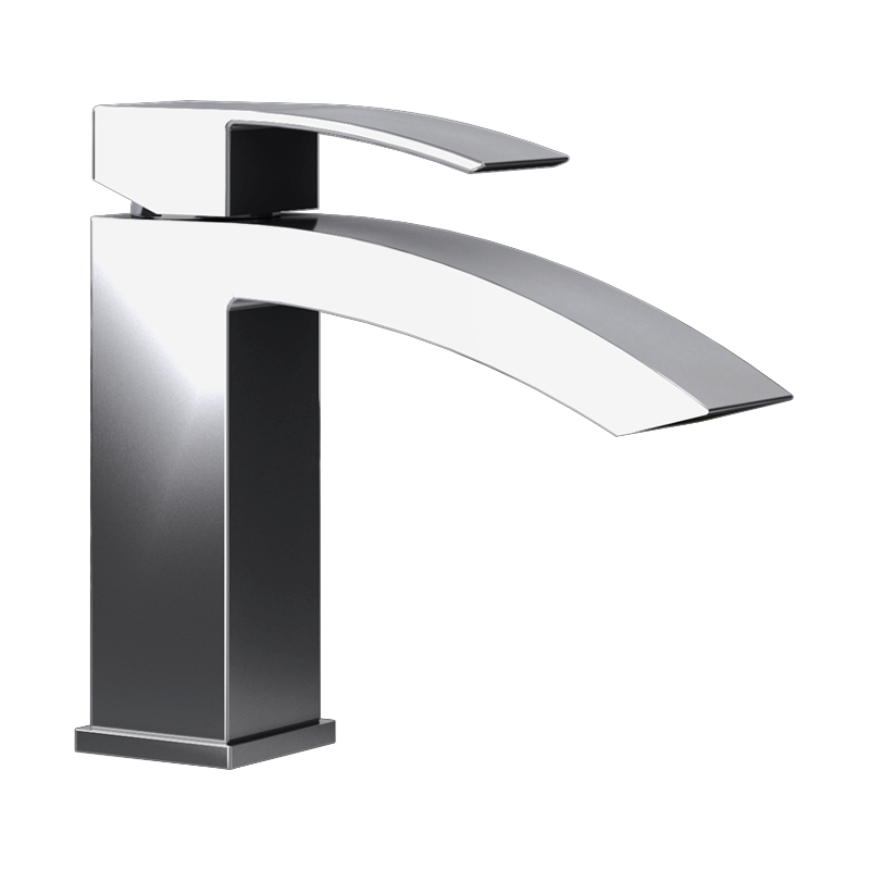 default-bathroom-faucets-rfa11b.png