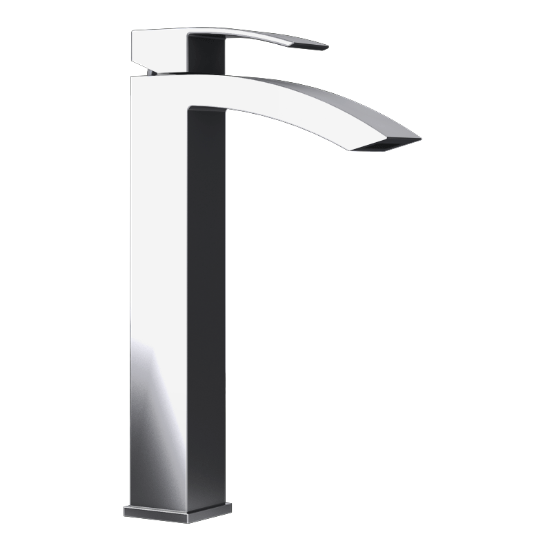 default-bathroom-faucets-rfa11bx.png