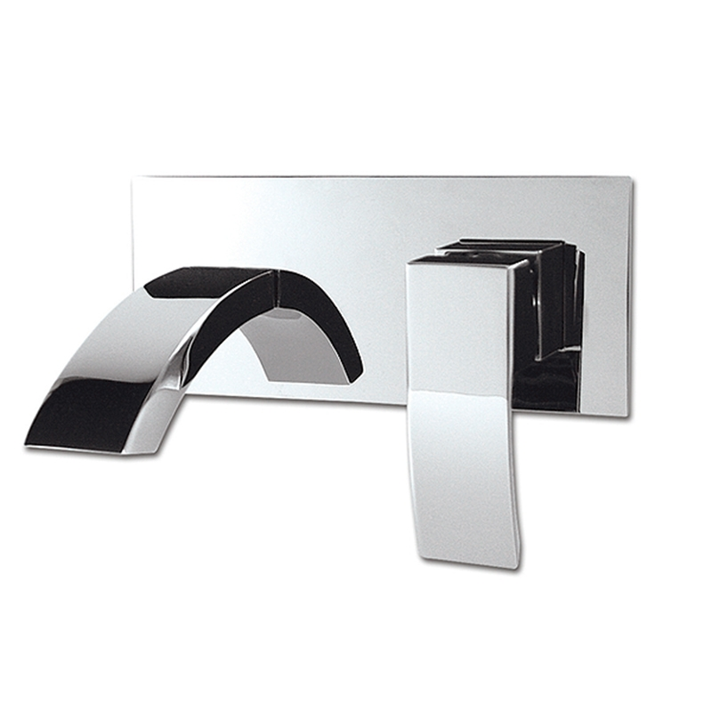 default-bathroom-faucets-rfa17x.jpg