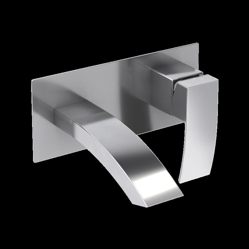 default-bathroom-faucets-rfa17x.png