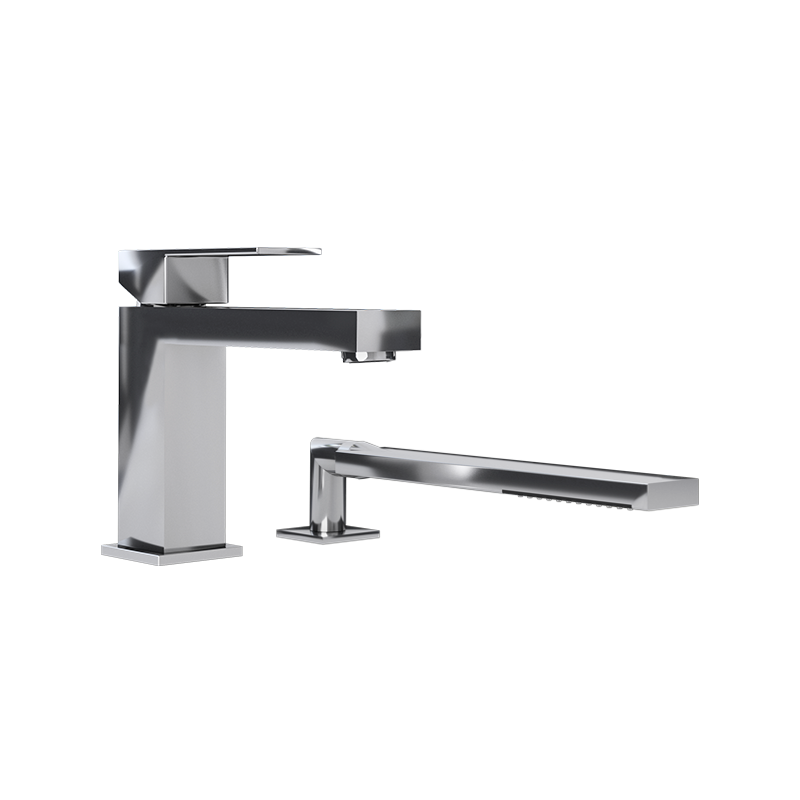 default-bathroom-faucets-rqt22d.png