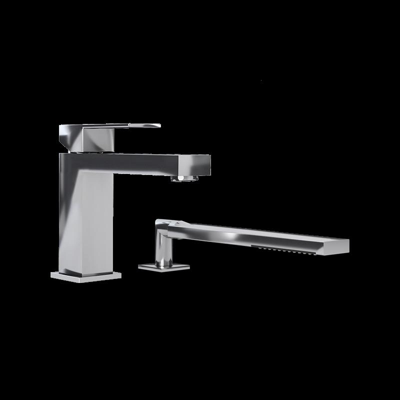 default-bathroom-faucets-rqt22d.png
