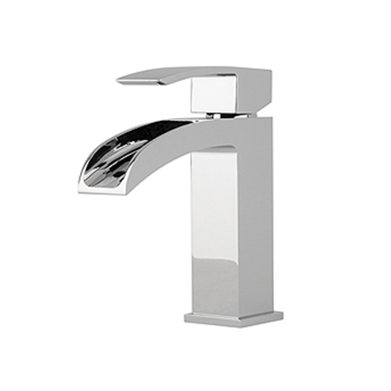 default-bathroom-faucets-rka11b.jpg