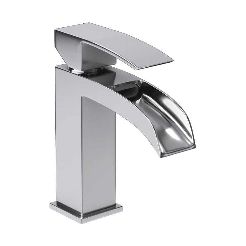 default-bathroom-faucets-rka11b.png