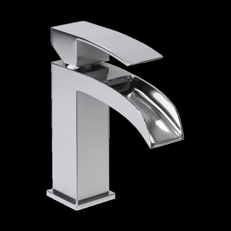 default-bathroom-faucets-rka11b.png