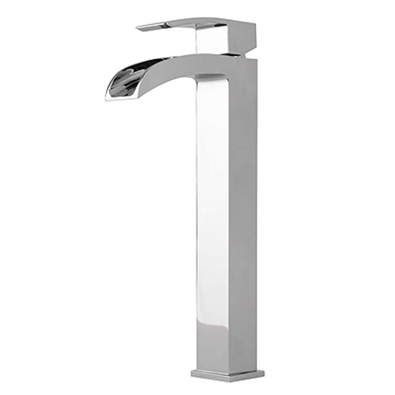 default-bathroom-faucets-rka11bx.jpg