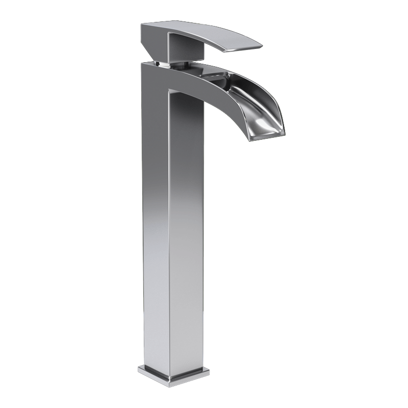 default-bathroom-faucets-rka11bx.png