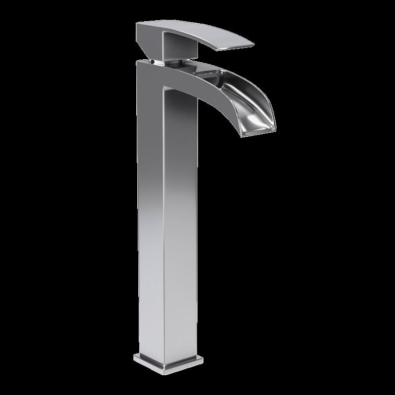 default-bathroom-faucets-rka11bx.png