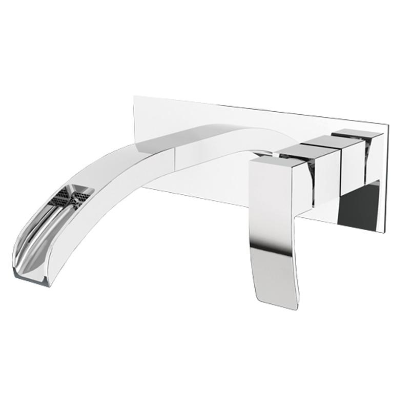 default-bathroom-faucets-rka17x.jpg