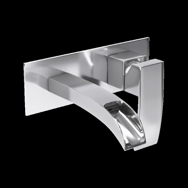 default-bathroom-faucets-rka17x.png