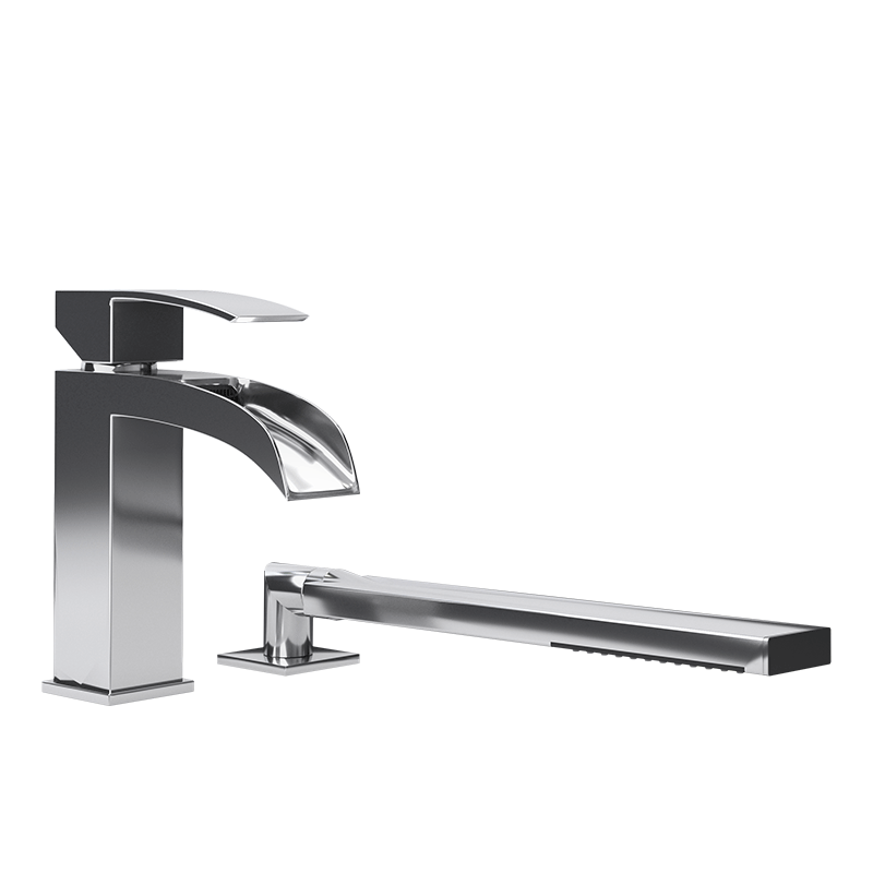 default-bathroom-faucets-rka22d.png