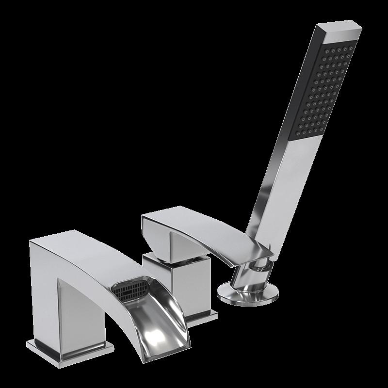 default-bathroom-faucets-rka23d.png