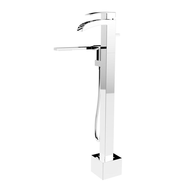 default-bathroom-faucets-rka21xd.jpg